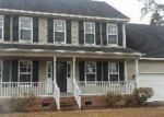 Foreclosed Home in Raeford 28376 SOMERSET DR - Property ID: 3490191733