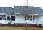 Foreclosed Home in Washington 27889 STEEPLECHASE DR - Property ID: 3490193479