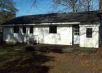 Foreclosed Home in Wilmington 28409 SOUTHWOLD DR - Property ID: 3490202232
