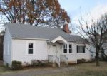 Foreclosed Home in Reidsville 27320 BARNES ST - Property ID: 3490210113