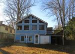 Foreclosed Home in Mount Holly 28120 JOHNSON ST - Property ID: 3490216697