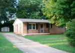 Foreclosed Home in Forest City 28043 SEDGEFIELD DR - Property ID: 3490237725