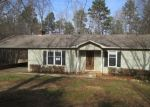 Foreclosed Home in Gastonia 28056 CAMEO TRL - Property ID: 3490247797