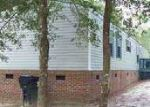 Foreclosed Home in Bolivia 28422 MARLIN DR SE - Property ID: 3490250415