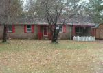 Foreclosed Home in Vanceboro 28586 US HIGHWAY 17 N - Property ID: 3490261363