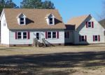 Foreclosed Home in Plymouth 27962 CONABY DR - Property ID: 3490263554