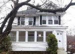 Foreclosed Home in Plaistow 3865 MAIN ST - Property ID: 3490279765
