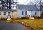 Foreclosed Home in East Kingston 3827 JEWELL ST - Property ID: 3490282384