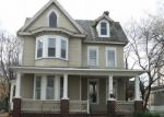 Foreclosed Home in Penns Grove 8069 W PITMAN ST - Property ID: 3490294654
