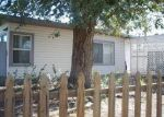 Foreclosed Home in Henderson 89015 WYOMING AVE - Property ID: 3490343259