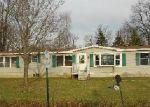 Foreclosed Home in Canastota 13032 SENECA AVE - Property ID: 3490366932