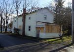Foreclosed Home in Mount Morris 14510 EAGLE ST - Property ID: 3490378298