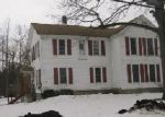 Foreclosed Home in Angola 14006 LAKE ST - Property ID: 3490381817