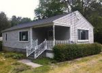 Foreclosed Home in Cincinnati 45245 GLEN ESTE WITHAMSVILLE RD - Property ID: 3490390568