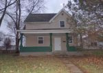 Foreclosed Home in Covington 45318 E BROADWAY ST - Property ID: 3490399325