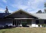 Foreclosed Home in Dayton 45405 BRADWOOD DR - Property ID: 3490401517
