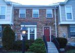 Foreclosed Home in Cincinnati 45242 LAKE THAMES DR - Property ID: 3490422540