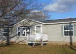 Foreclosed Home in Alliance 44601 ELMSIDE ST NE - Property ID: 3490445762