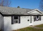 Foreclosed Home in Rittman 44270 W SUNSET DR - Property ID: 3490449700