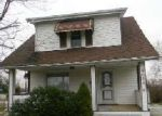 Foreclosed Home in Cleveland 44125 E 88TH ST - Property ID: 3490452767