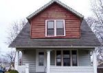 Foreclosed Home in Lorain 44052 W 10TH ST - Property ID: 3490456709