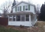 Foreclosed Home in Canal Fulton 44614 ELM ST - Property ID: 3490460200