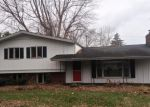 Foreclosed Home in Madison 44057 E TUTTLE PARK RD - Property ID: 3490464592