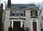 Foreclosed Home in Cleveland 44120 STRATHAVON RD - Property ID: 3490474214