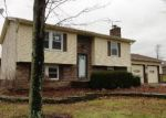 Foreclosed Home in Cortland 44410 NORTHVIEW DR - Property ID: 3490479479
