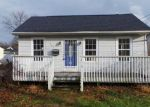 Foreclosed Home in Ravenna 44266 JEFFERSON ST - Property ID: 3490481217
