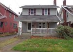 Foreclosed Home in Akron 44320 GLENDORA AVE - Property ID: 3490502694