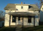 Foreclosed Home in Springfield 45503 PROSPECT ST - Property ID: 3490516263
