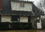 Foreclosed Home in Lima 45801 N ELIZABETH ST - Property ID: 3490534667