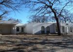 Foreclosed Home in Shawnee 74804 DAWSON LN - Property ID: 3490580205