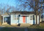 Foreclosed Home in Tahlequah 74464 N OAK AVE - Property ID: 3490589854