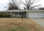 Foreclosed Home in Tulsa 74129 E 24TH PL - Property ID: 3490595542