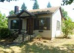 Foreclosed Home in Oregon City 97045 LINN AVE - Property ID: 3490607364