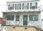 Foreclosed Home in Shenandoah 17976 S CATHERINE ST - Property ID: 3490635841