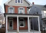 Foreclosed Home in Middletown 17057 N PINE ST - Property ID: 3490645468