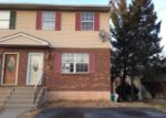 Foreclosed Home in Allentown 18109 E LINDEN ST - Property ID: 3490662549
