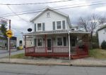 Foreclosed Home in Highspire 17034 2ND ST - Property ID: 3490663423