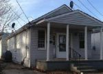 Foreclosed Home in Chester 19013 EDWARDS ST - Property ID: 3490667363