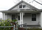 Foreclosed Home in Charleroi 15022 CONRAD AVE - Property ID: 3490675692