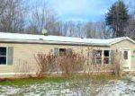 Foreclosed Home in Conneaut Lake 16316 HARMONSBURG RD - Property ID: 3490676116