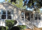 Foreclosed Home in Ladys Island 29907 EUSTIS LANDING RD - Property ID: 3490710731