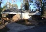 Foreclosed Home in Columbia 29204 SCHOOL HOUSE RD - Property ID: 3490711155