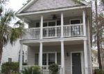 Foreclosed Home in Bluffton 29910 REGENT AVE - Property ID: 3490720810
