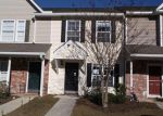 Foreclosed Home in Goose Creek 29445 JACKSON ST - Property ID: 3490722107