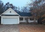 Foreclosed Home in Lexington 29072 HUNTERS RIDGE DR - Property ID: 3490728688