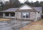 Foreclosed Home in Goose Creek 29445 CHELSEA CT - Property ID: 3490730885
